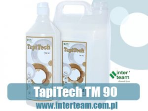 tapi-tech-tm-90